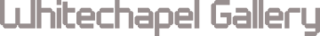 20101015153257-logow