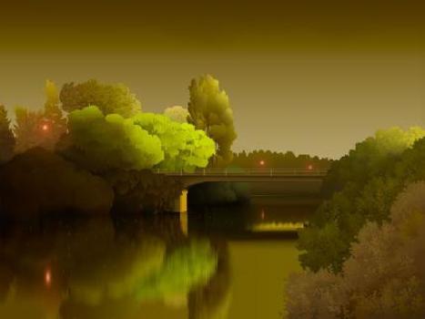 20101015200559-janssen_esther-2005-untitled_09-252