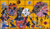 20101016024318-cassandra_30_panel_polyptych__2009