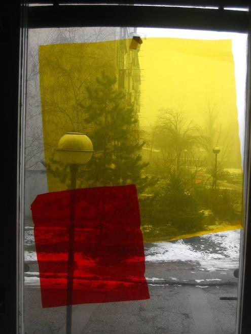 20101016080144-missingcolours_01
