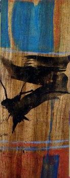 20101016101622-berman_papyruspaintng