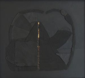 20101017031357-1asymmetry