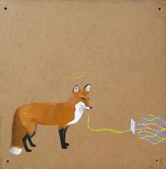 20101017051007-danny_olda_fox