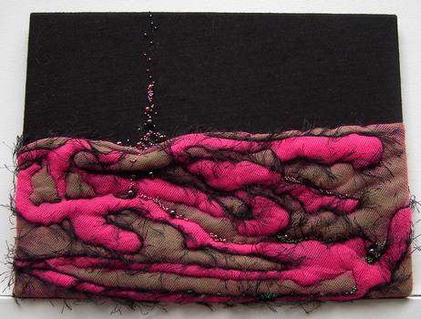 20101017150226-pink3