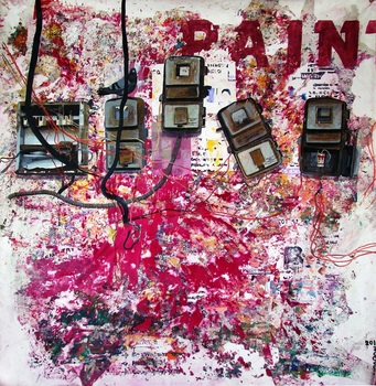 20101018043758-nandan_ghiya_-_7x7feet_dana_pani_acrylic_on_canvas_2010
