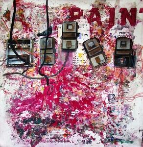20101018043758-nandan_ghiya_-_7x7feet_dana_pani_acrylic_on_canvas_2010