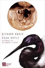 20101018103919-bruce+doylecard