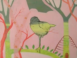 20101018110255-bird_on_a_branch