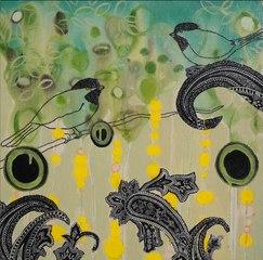 20101018110933-birds