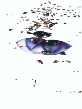 Nicovascellari-occhidxa