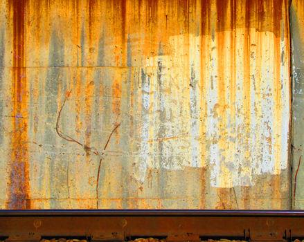 20101018184226-s-ex-rail