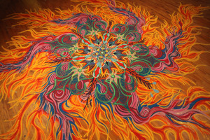 20101018192535-artprize_earthwindfire-15