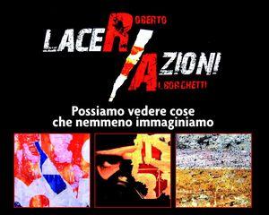 20101019033131-lacerazioni_poster_br_-_copia_3