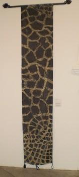 20101019072903-mosaics1