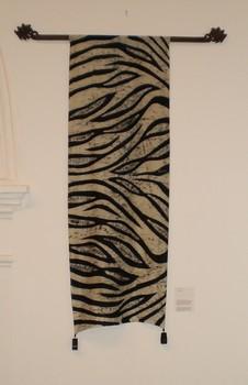 20101019073040-stripes1