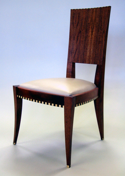 20101019073324-writing_desk_chair