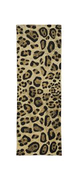 20101019073952-leopardhr
