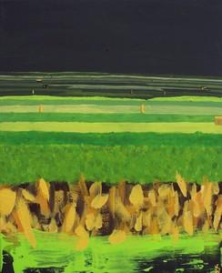 20101019074343-tibetischelandschaft