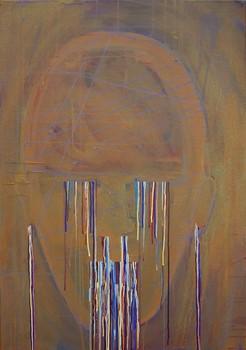 20101019075644-gesicht