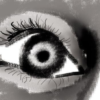 20101019084718-eye