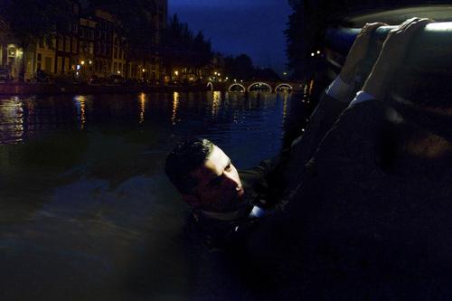 20101019120236-amsterdam_keizersgracht