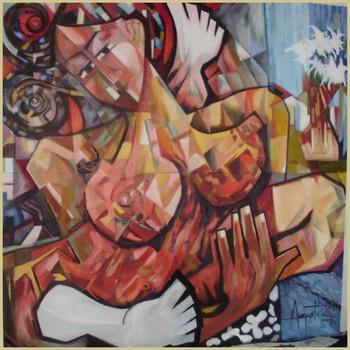 20101019182944-arte_novas_pinturas7