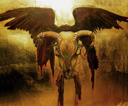 20101019185654-eagles