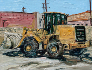 20101112175744-yellow_tractor_2