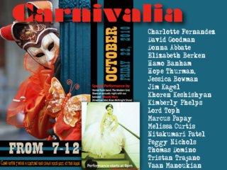 20101019194055-carnivalia_web_2