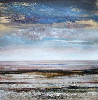 As_cropped20101020024313-doverprize_wintermorninghauxleyhaven