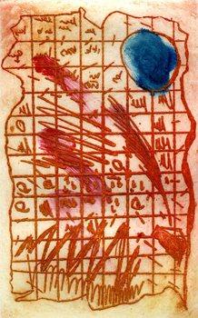20101020040423-la_pluma_viii