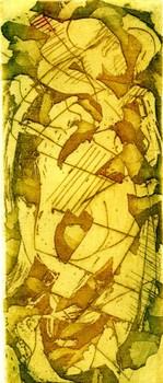 20101020051128-espejo_relicario