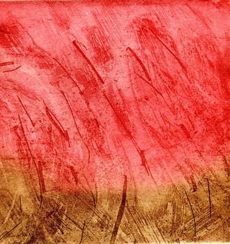20101020053033-la_ira_de_la_tierra_c