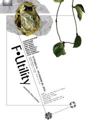 20101020095815-futility2