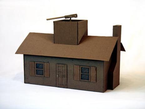 Feeney_model-for-cabin-1