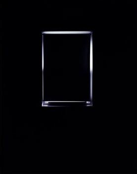 20101020141237-darkenedrooms10