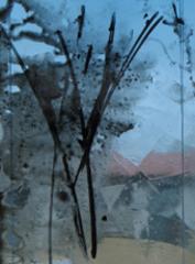 20101020200823-ellen_smallglasspainting