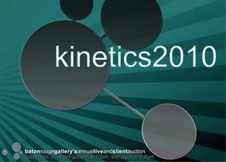 20101020204304-kinetics2010