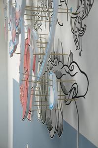 20101021014521-2_x_einer_im_paar_2_kater