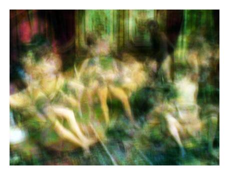 20101021060504-les_danseuses