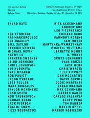 20101021094221-salad7