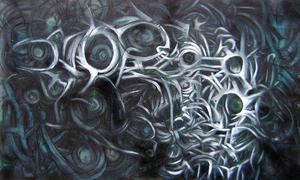 20101021194746-sin_t_tulo_2_tecnica_mixta_vrac06