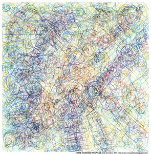 20101021204542-serie_ciudad_mapa__s