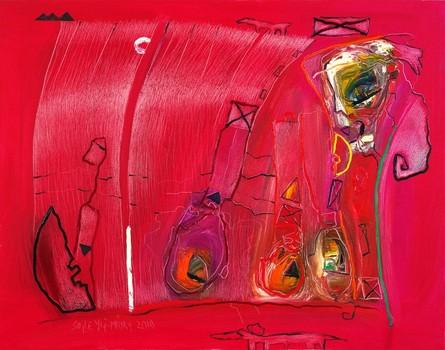 20101022000726-2___burning_heart__110_x_140_cm__2010___oil