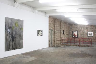20101022040808-informel_10_exhibitionview6