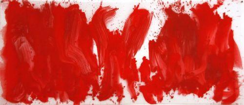 20101022044135-rn_09_untitled8_1_pigmentonpaper_208x90