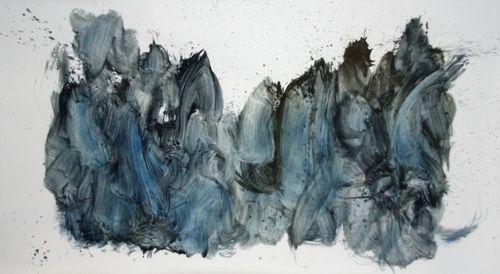 20101022044610-rn_09_untitled2_pigmentonpaper_270x150