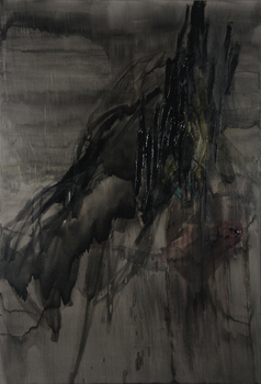 20101022050115-fb_09_untitled_aus_essay_on_frantic_desparation_oiloncanvas_130x190cm