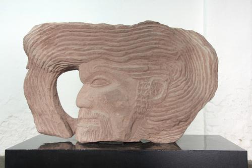 20101022052959-sr_09_z_bang_sandstone_70x120x30cm