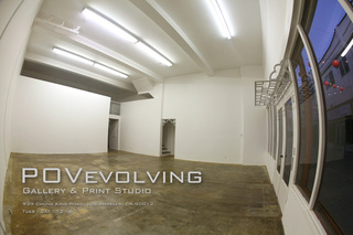 Povevolving_gallery